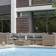 canape d angle exterieur canape d angle exterieur 7 salon jardin montmartre 1