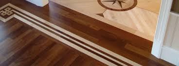 hardwood floor detailing heaven s best carpet and upholstery