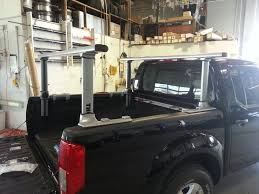 2011 Nissan Frontier Roof Rack by Arb Awning Thule Xsporter 500 Nissan Frontier Forum