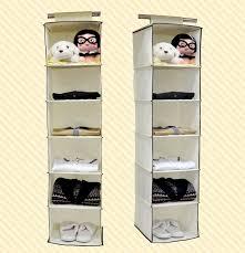 simple closet organizer promotion shop for promotional simple