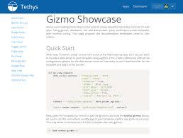 Message Map Template Template Gizmos Api U2014 Tethys Platform 2 0 4 Documentation