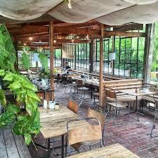 506 best design images on pinterest restaurant interiors