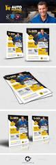 lexus spare parts perth best 25 auto spares ideas only on pinterest site design