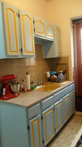 Kitchen Cabinets Repainted 48 Best Kitchen Styles Images On Pinterest Kitchen Home And