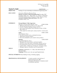 cover letter bio data simple format new police officer resume
