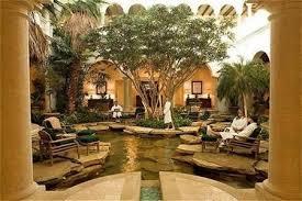 outdoor decor design ideas home decoration club