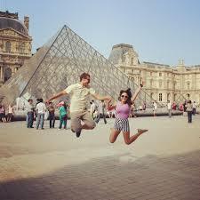 c u0027est la vie our favorite things about paris mr and mrs adventure