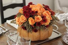thanksgiving centerpieces l easy diy ideas for 25 or less