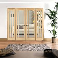 Retractable Room Divider Divider Amusing Temporary Walls Room Dividers Breathtaking Home