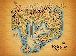 map from lord of the rings if regions had lord of the rings style maps dorkly post