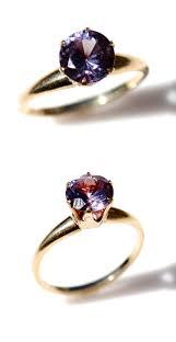 kay jewelers class rings best 25 alexandrite ring ideas on pinterest alexandrite