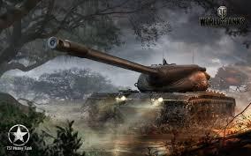 world of tanks wallpaper hd on wallpaperget com