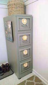 painting a file cabinet update a metal file cabinet with chalk paint frames decorative