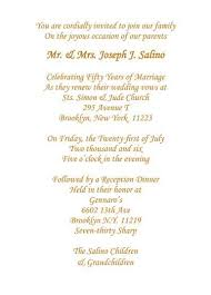 60th wedding anniversary invitations wedding anniversary invitation ideas paperinvite