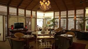 alexander u0027s atrium cigar lounge hotel grande bretagne athens