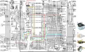1973 corvette radio 1972 corvette wiring diagram charging system 1972 corvette door