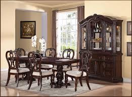 Carolina Dining Room Marceladickcom - Carolina dining room