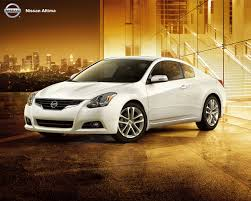 nissan coupe 2010 2010 altima coupe kinda looks like a baby g37 nissan 370z forum