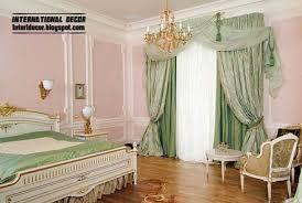 luxury bedroom curtains lovable curtain ideas for bedroom luxury curtains for bedroom