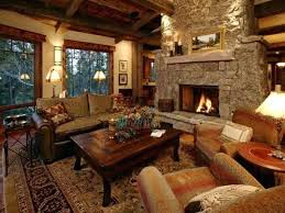 Western Living Room Furniture Lodge Style Living Room Furniture Medium Size Of Western Style