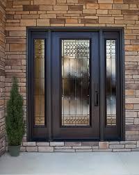 decorative replacement glass for front door factors to consider when replacing your front door