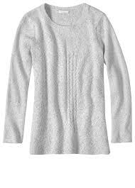 nolan tunic sweater s sweaters hoodies prana