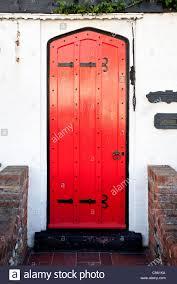 Front Door Red by Front Doors Winsome Reinforced Front Door Steel Reinforced Entry