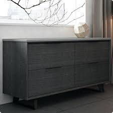 wood credenza file cabinet credenza file cabinet credenza and cherry wood file cabinet set
