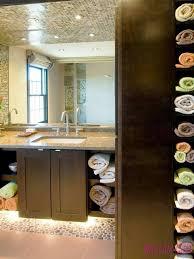 Bathroom Storage Shelving Units by 100 Bathroom Storage Shelving Units Small Bathroom Cabinets Ideas