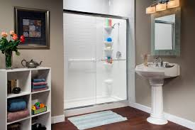Bath Shower Conversion Bath And Shower Conversion Bathtub Conversion Detroit Toledo