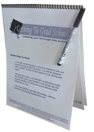 mba sample essay mba getting to grad school help with mba business school gmat mba