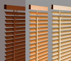 new wood wooden grain effect pvc venetian blind blinds easy fit