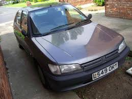 peugeot old models my old car andrew whyman