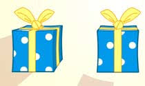free interactive birthday ecards
