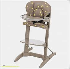 chaise haute b b confort woodline chaise lovely chaise haute transat 2en1 high definition wallpaper