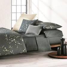 Zen Bedding Sets Zen Bedding Zen Style Comforters Quilts Bed Sets Bedspreads