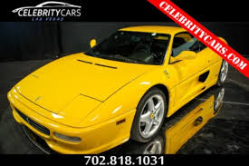 1996 f355 for sale f355 for sale hemmings motor