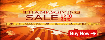 ucertify s thanksgiving sale lowest prices ucertify