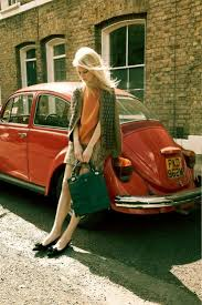 punch buggy car with eyelashes best 25 vw beetle 2014 ideas on pinterest volkswagen beetle