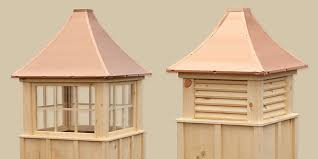 Cupola Size Rule Of Thumb Cupolas Lakeview Sheds U0026 Vinyl Products