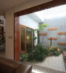 images about courtyard designs the smalls plus small for house courtyard design by kumar moorthy associates indian home design