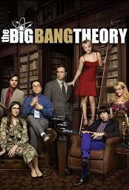 Big Bang Theory Toaster David Saltzberg The Big Bang Theory Wiki Fandom Powered By Wikia