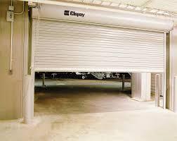 American Overhead Door Parts Roller American Garage Door Acvap Homes American Garage Door Style