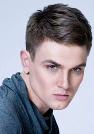 preppy boys haircut 80 cool enough side swept hairstyle for men