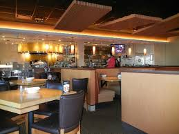 Does California Pizza Kitchen Take Reservations by California Pizza Kitchen Northbrook Menu Prices U0026 Restaurant