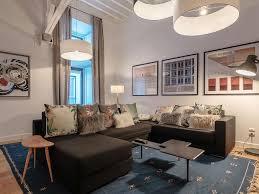 Stylish Design Bairro Alto Apartment Stylish Design Homeaway Santa Catarina