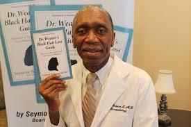 blog dr weaver u0027s black hair loss guide