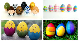 wooden easter eggs diy wooden egg craft ideas for easter rhythms of play