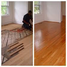 accent hardwood flooring flooring 601 foster st durham nc