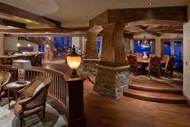 ski dream home deer valley u2022 alpine guru